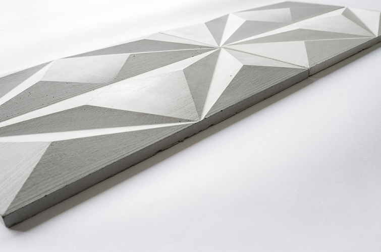 betoneAir-beton-architektoniczny-derstone05