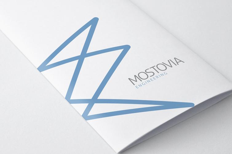 mostovia2-derstone