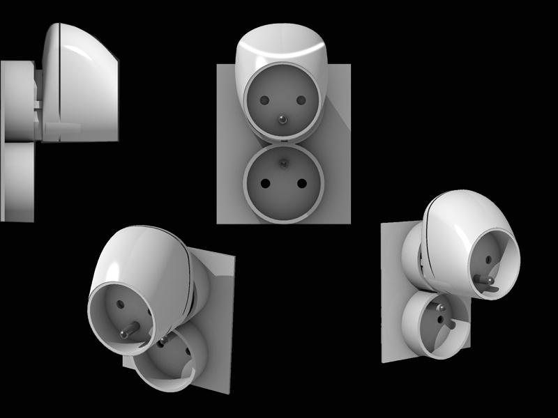 plug-design-derstone