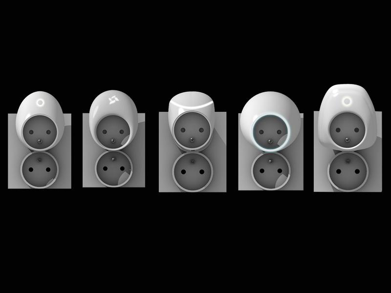 plug-design-derstone2