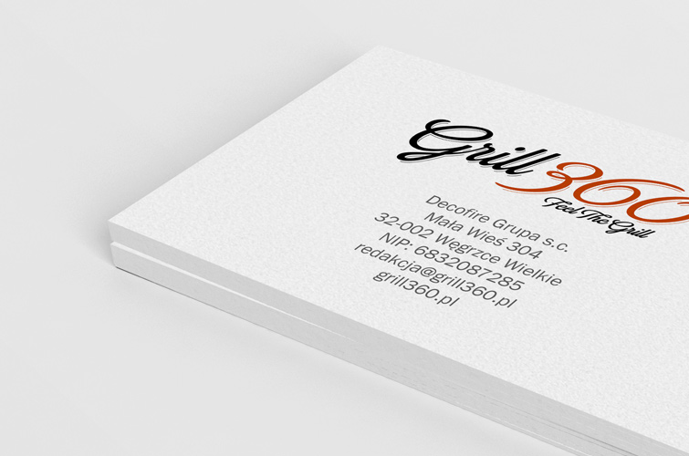 Derstone-Grill360-logo6
