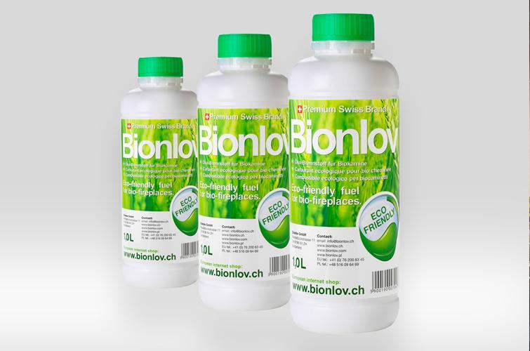 bionlov-derstone-opakowania