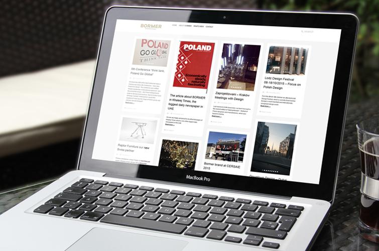 bormer-derstone-branding-webdesign