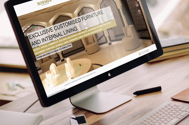 bormer-derstone-branding-webdesign1
