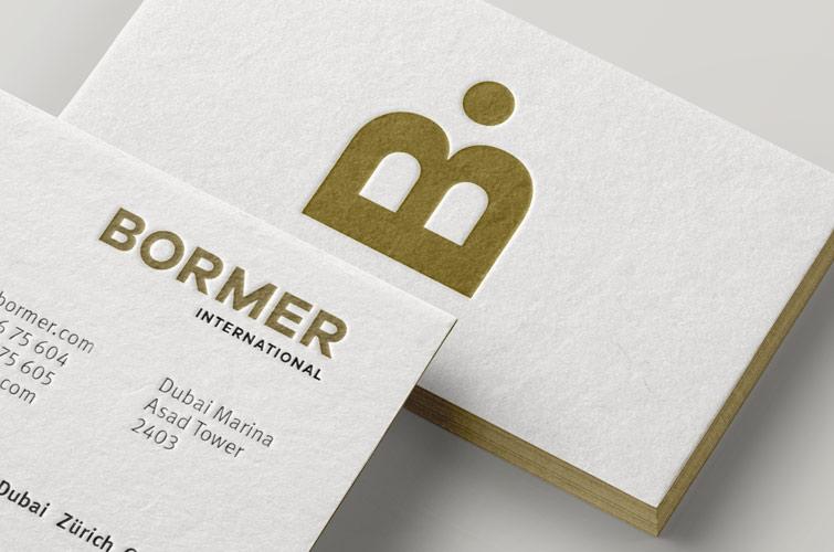 bormer-derstone-branding2