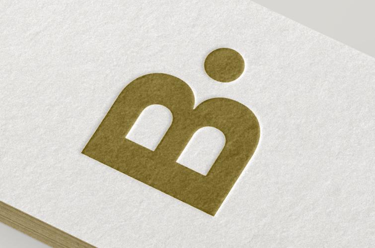bormer-derstone-branding3