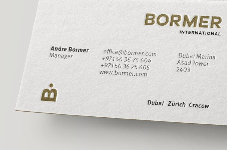bormer-derstone-branding