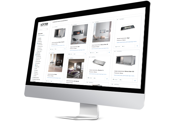 iShowroom-katalog-internetowy-produktów