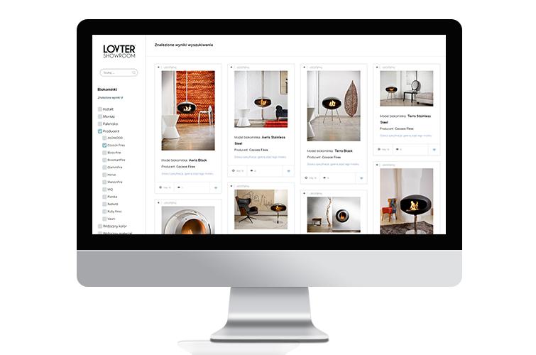 iShowroom-katalog-internetowy-produktów2