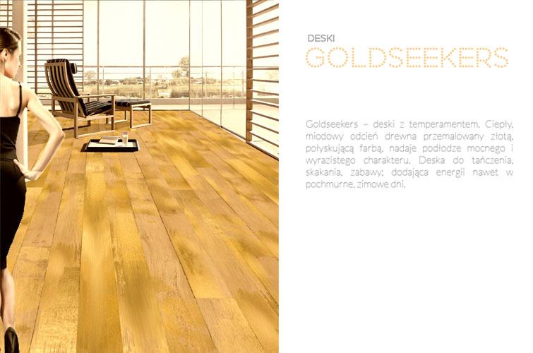 trendy2016-podaoga-drewniana-Goldseekers-derstone2