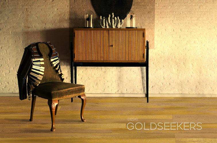 trendy2016-podaoga-drewniana-Goldseekers-derstone3