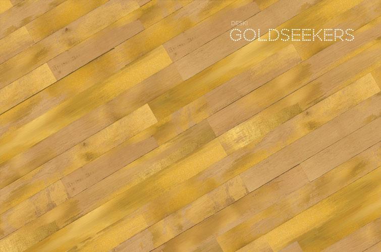 trendy2016-podaoga-drewniana-Goldseekers-derstone4