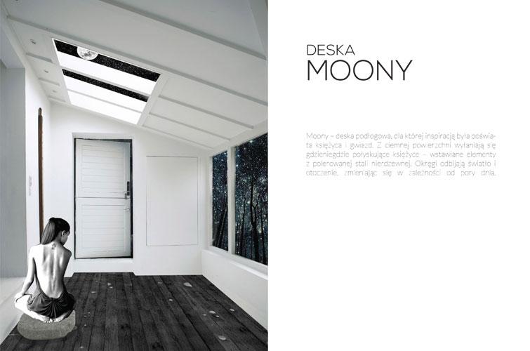 trendy2016-podaoga-drewniana-MOONY-derstone2