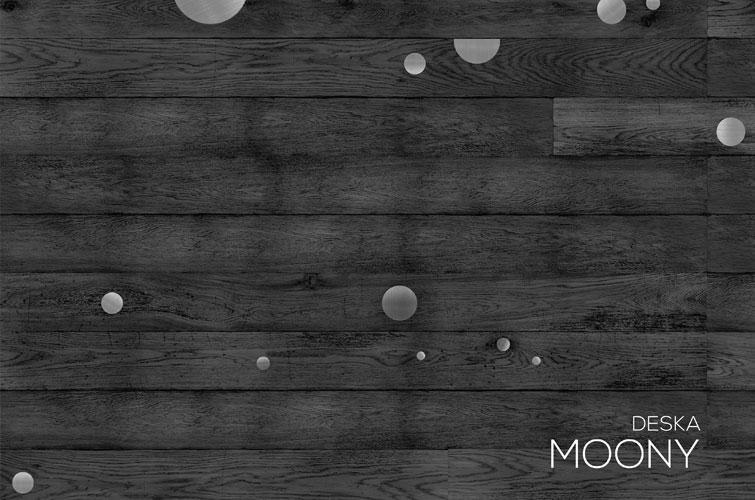 trendy2016-podaoga-drewniana-MOONY-derstone3