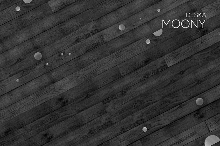 trendy2016-podaoga-drewniana-MOONY-derstone5