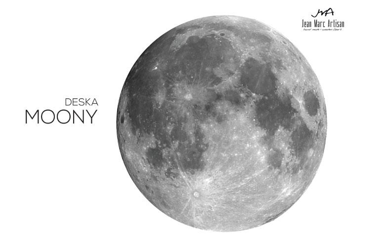 trendy2016-podaoga-drewniana-MOONY-derstone
