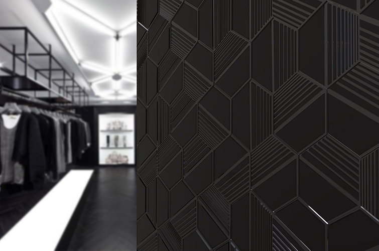 derstone_cherry_black_tile