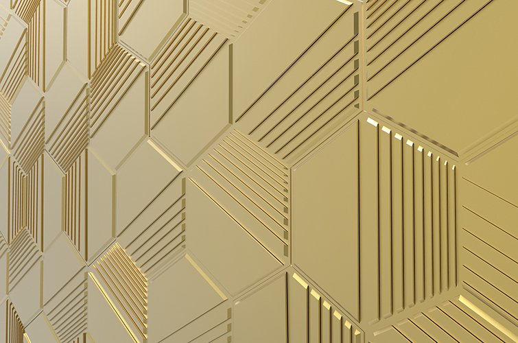 derstone_cherry_gold_tile