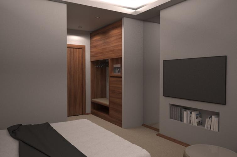 prussakowska_derstone_hotelroom
