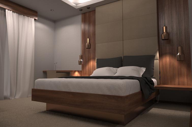 prussakowska_derstone_room