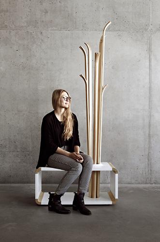 prussakowska_tilia_derstone_design