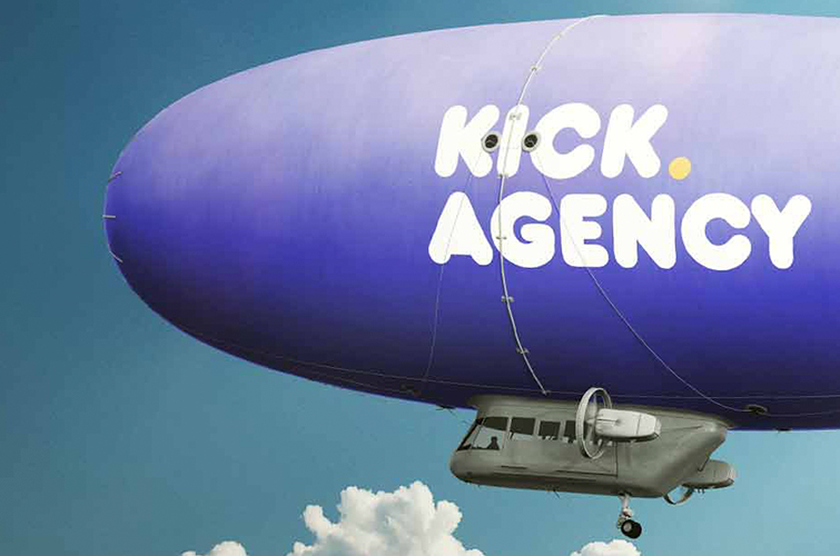kick-agency-balon-derstone