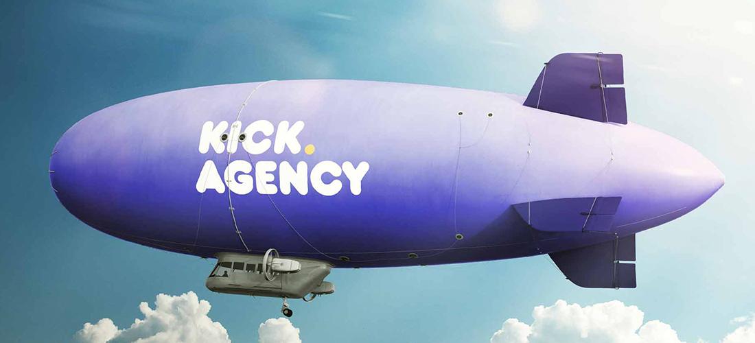 kick-agency-balon-derstone1