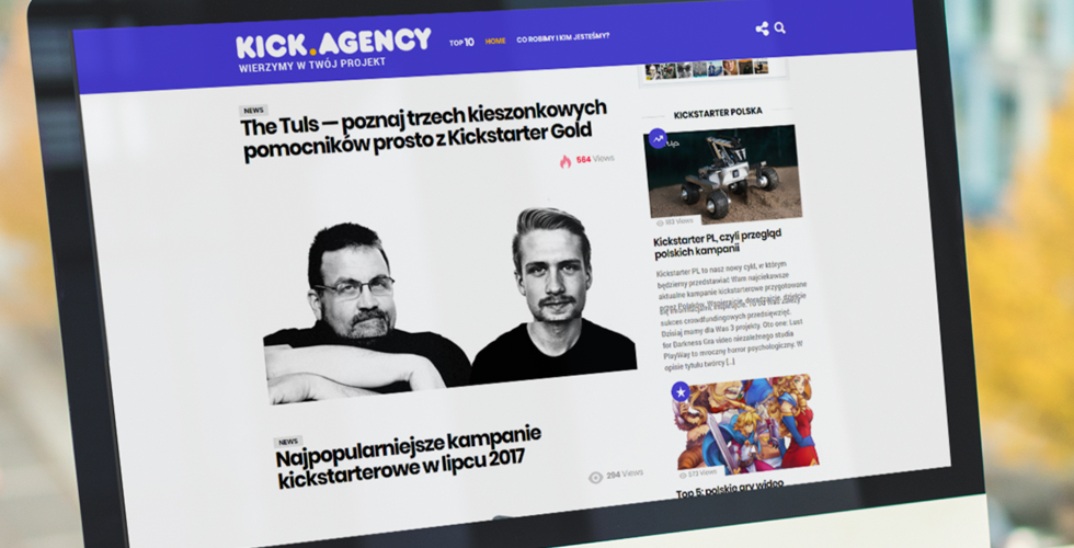 kick-agency-start1