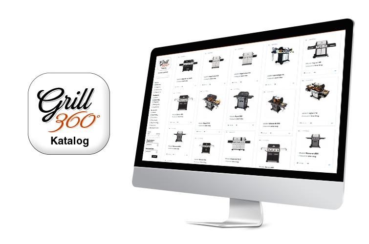 grill-katalog-Derstone