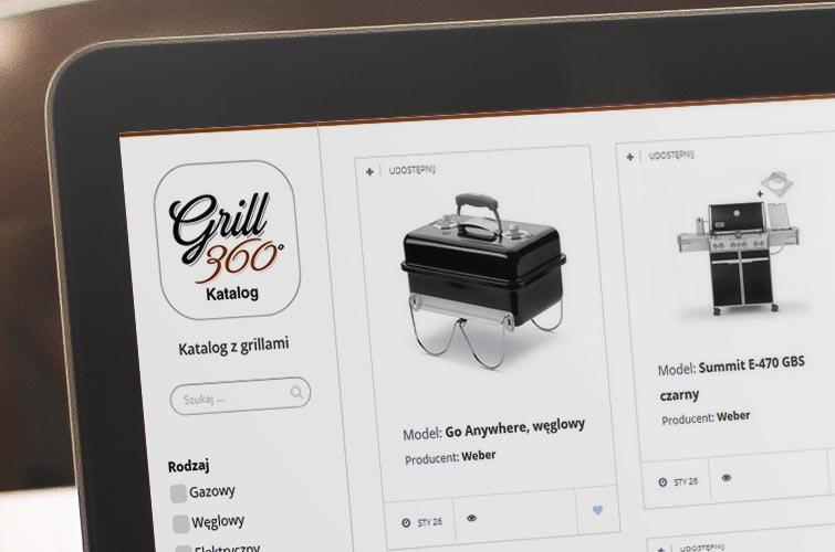 iShowroom-Grill360-katalog-grilli3