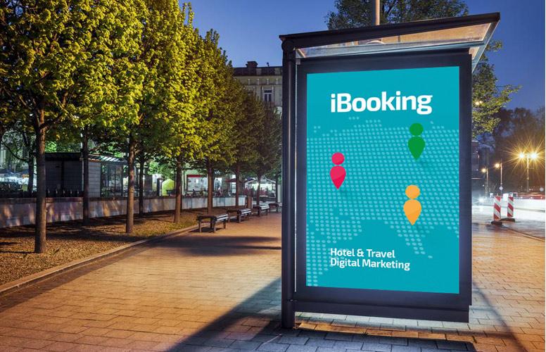 ibooking-derstone-strony-internetowe-dla-hoteli11