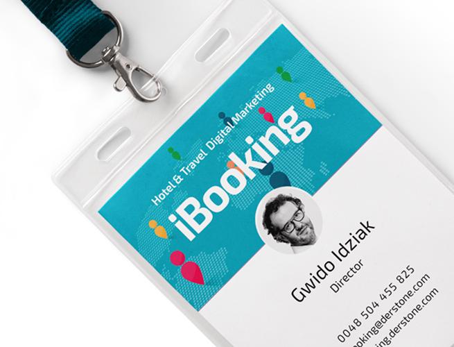 ibooking-derstone-strony-internetowe-dla-hoteli111
