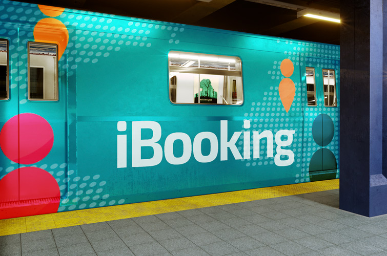 ibooking-derstone-strony-internetowe-dla-hoteli14jpg
