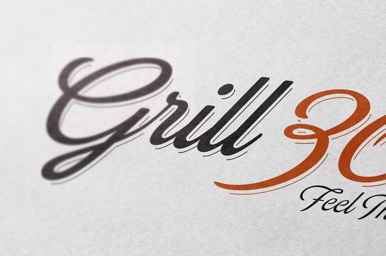 Derstone-Grill360-logo