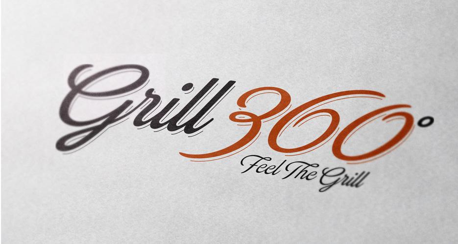 Derstone-Grill360-logo1