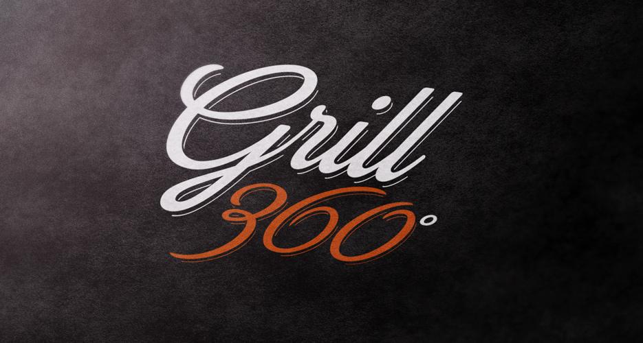 Derstone-Grill360-logo2