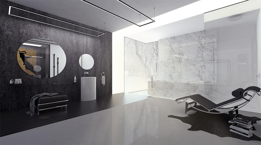 interior-design-derstone-prussakowska