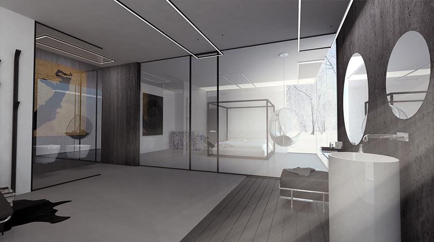 interior-design-derstone-prussakowska1