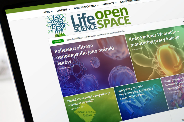 life-science-open-space-Krakow_-drestone