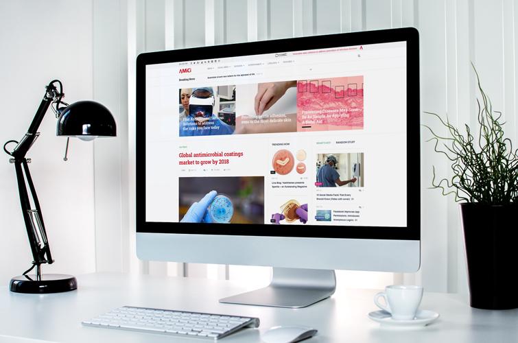 Derstone-AMiCi-concept-digital-publishing2-