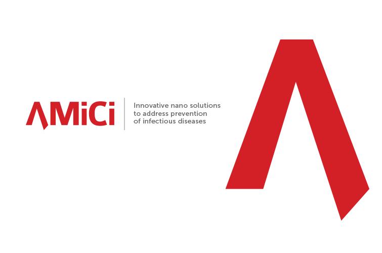 Derstone-AMiCi-logo-concept-