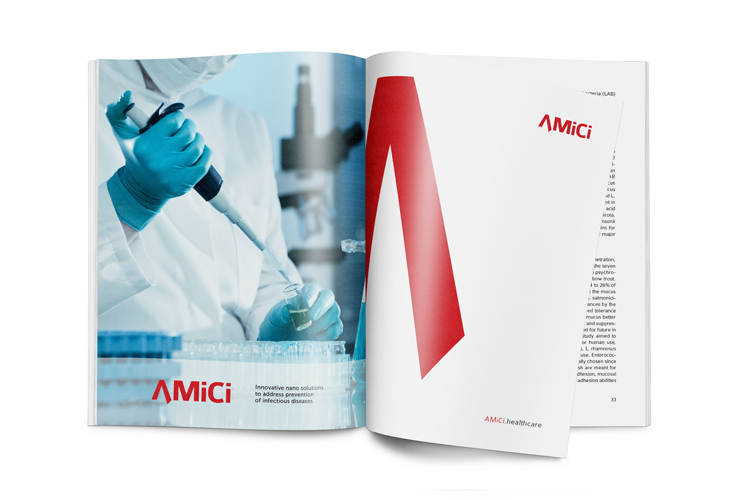 Derstone-AMiCi-magazin-digital-publishing-