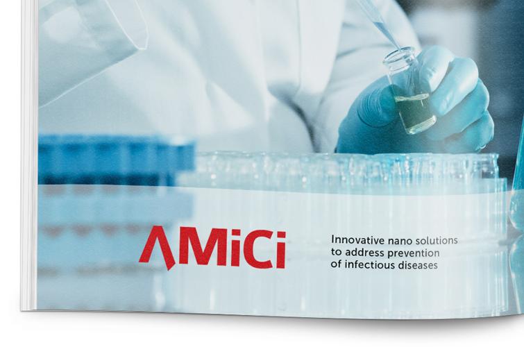 Derstone-AMiCi-magazin1-digital-publishing-