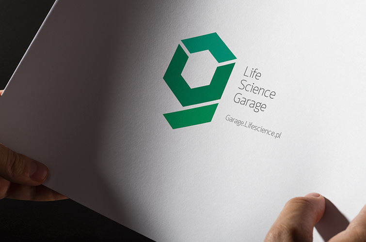 Life-Science-Garage-logo-Derstone-branding01
