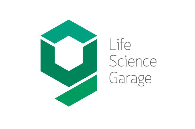 Life-Science-Garage-logo-Derstone-branding03