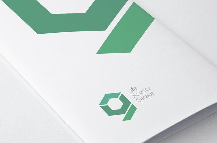 Life-Science-Garage-logo-Derstone-branding04