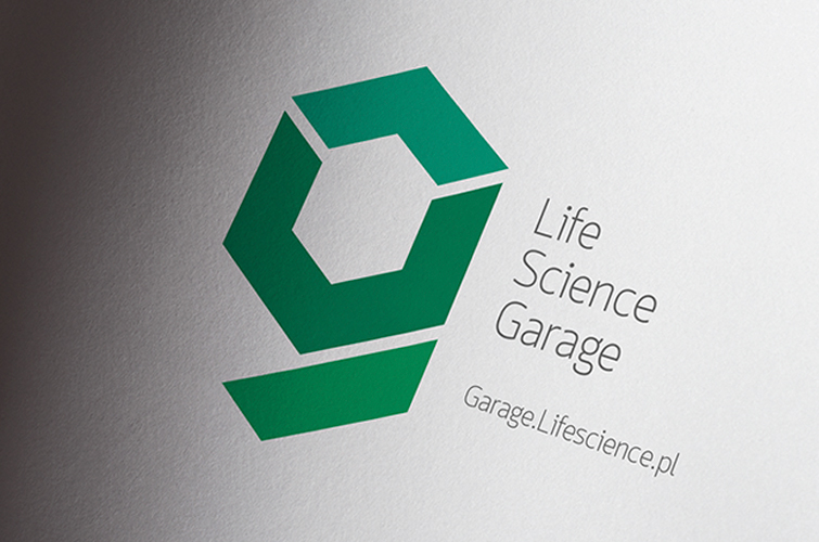 Life-Science-Garage-logo-Derstone-branding06