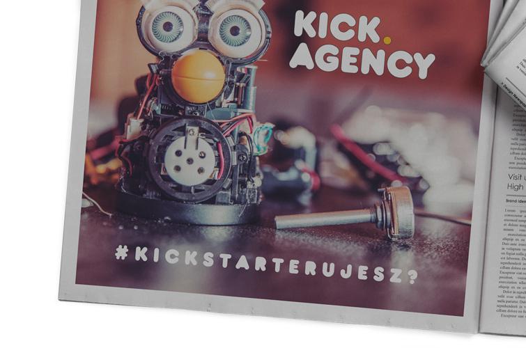 kick-agency-start02-Derstone
