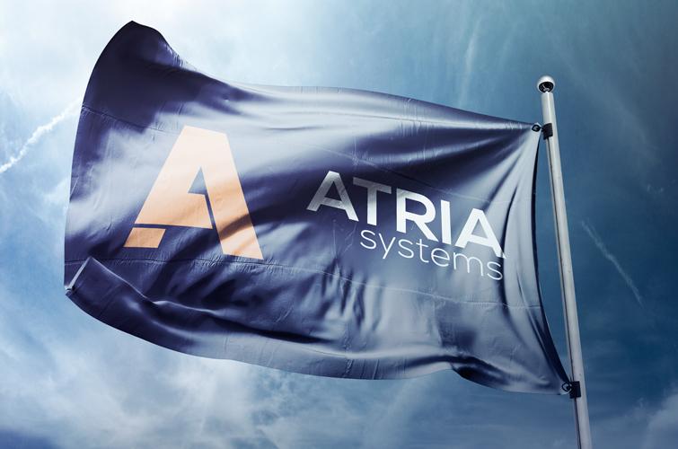 Atria-branding-Derstone-Digital