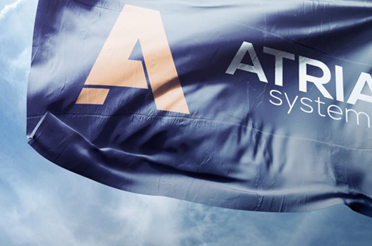 Atria-branding-Derstone-Digital1